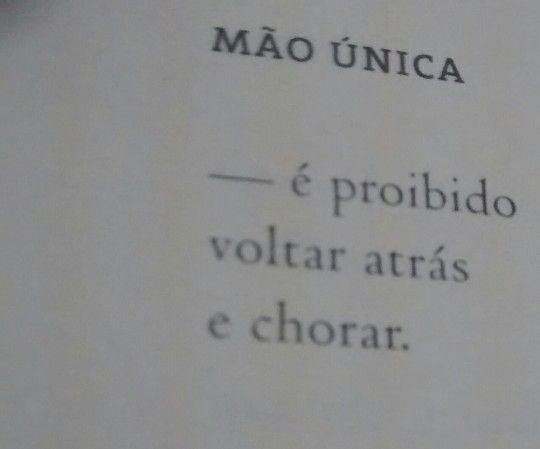 beijos E poesia