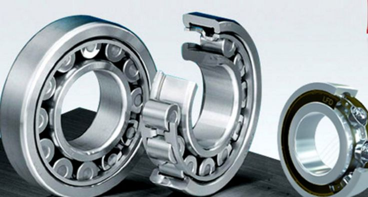 Bearing are generally little wheels over which, a device is rolled or moved. These wheels come between the surface of the body, which is rolled and the surface of the bearing.  Click here for more queries.