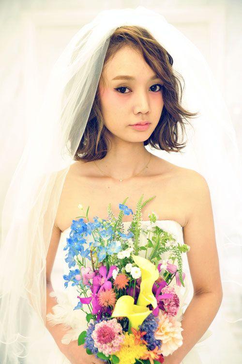 「 Saki [KumaCamera]01 」の画像|ギザギザBANGS|Ameba (アメーバ)