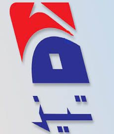 GEO TEZZ Pakistani News Channel 100% Working On asiasat 3s   Digital Satellite TV, Television, CCcam, Biss Keys, Free Software, Free Games Download