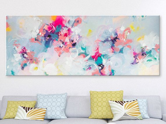 Large abstract painting on canvas https://www.etsy.com/listing/232103080/large-painting-abstract-painting