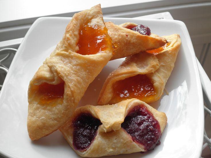 Croatian cookie recipes in english