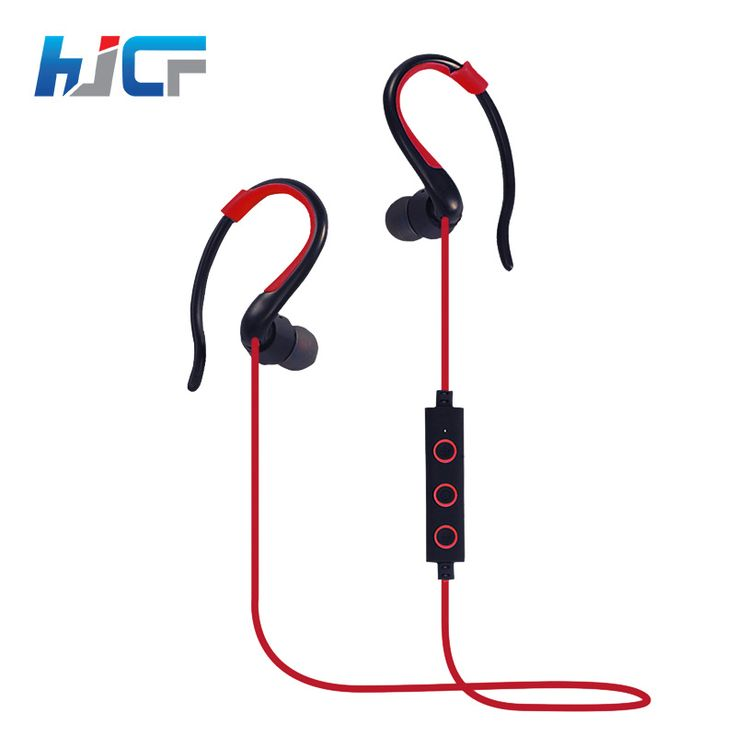 Where To Buy Fosmon 3.5mm Handsfree In-Ear Headphones With Microphone For Motorola Ph...