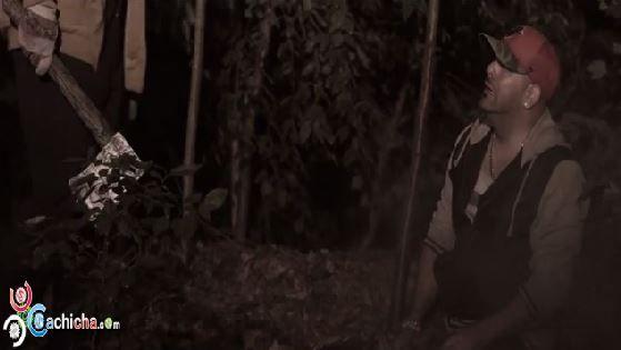 Viernes 13 Dominicano (Pelicula De @ThatsDominican) #Video