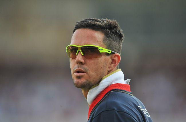 Confusion Surrounds Pietersen Snub (By Michael Norwood) http://worldinsport.com/confusion-surrounds-pietersen-snub/
