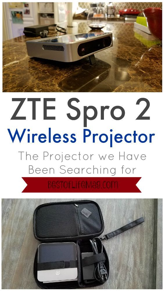 Reply Being zte spro 2 bulb life following keyword list
