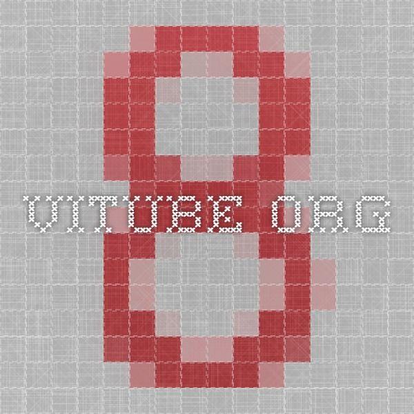 vitube.org