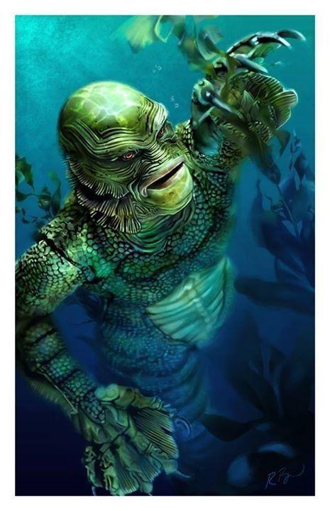 609 Best Universal Horror Classics Images On Pinterest