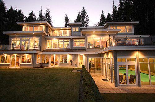 : Houses, Favorite Places, Window, Open Spaces, Fashion Design, Future House, Dreams House, Future Dreams Home, Glasses House