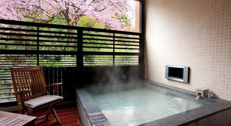 Booking.com: Hotel Atami Fufu , Atami, Japan - 41 Guest reviews . Book your hotel now!