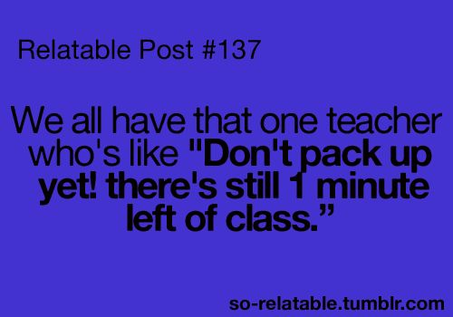 Algebra II, PreCalc :P: Time, School, Life, Funny Quotes About, College, Things, Teachers, Quotes Funny Stuff