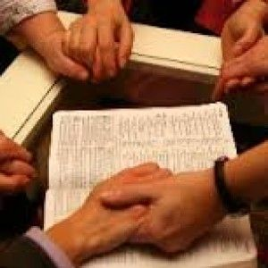 Are you an intercessor? Join one of our Intercessory Prayer Lines http://www.missionariesofprayer.org/2010/03/intercessory-prayer-lines/