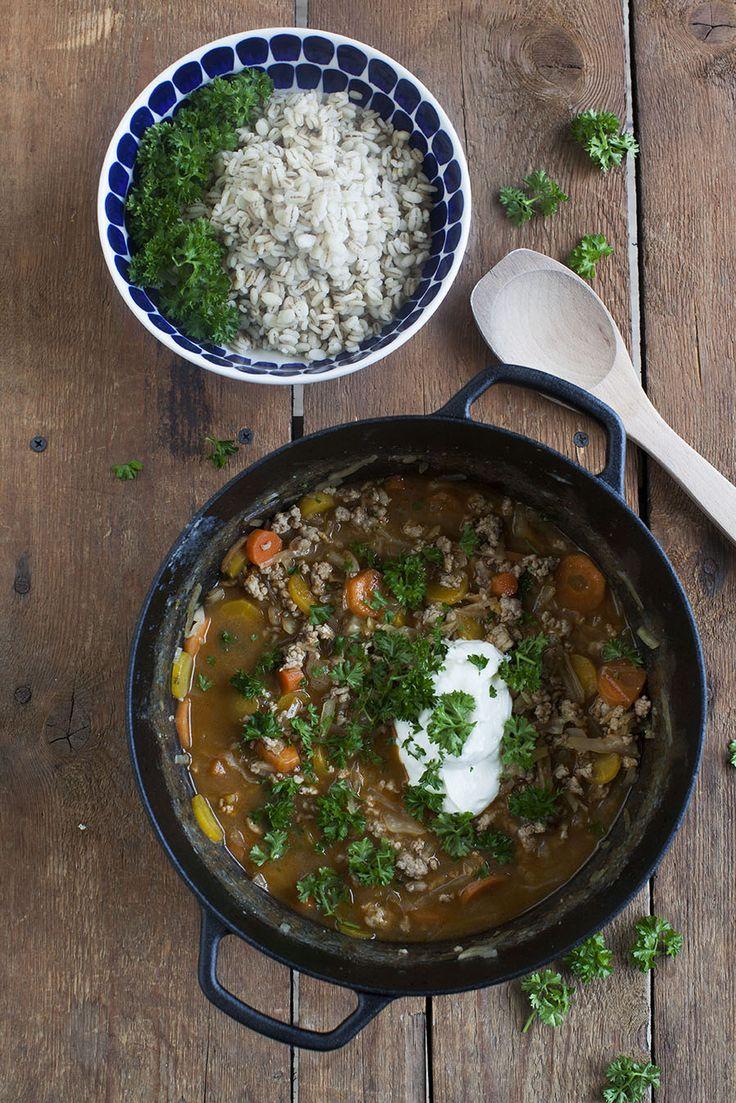 Recept på kalkongryta: http://martha.fi/sv/radgivning/recept/view-93381-5199