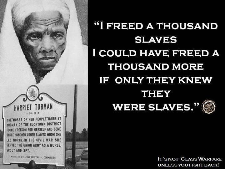 109 best Harriet Tubman images on Pinterest
