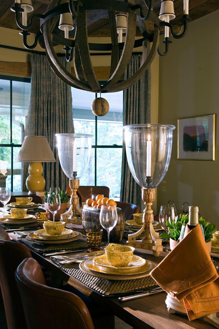 cathy kincaid interiors farm house dining dining rooms