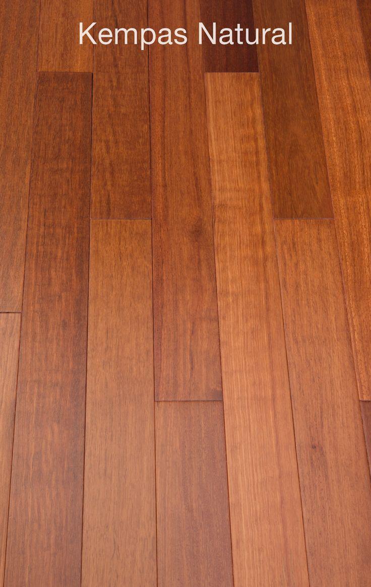 entracing hickory home and garden hickory north carolina. Beautiful Natural Kempas Prefinished Hardwood Floors by Nova Elemental  Exotics Interior Design Ideas 66 best images on Pinterest floors
