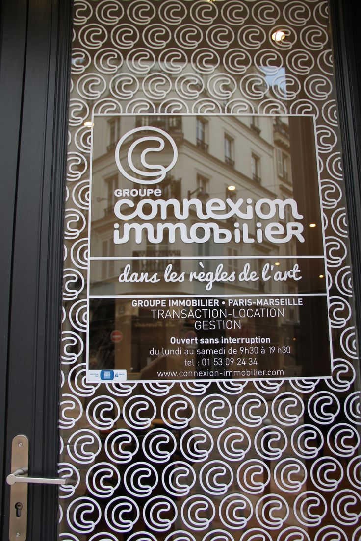 10 best CONNEXION IMMOBILIER images on Pinterest | Real estate ...