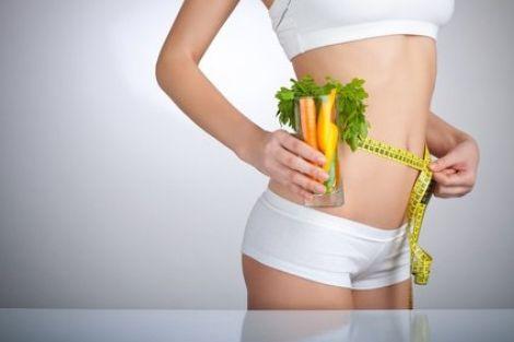 Boisson minceur pour maigrir rapidement : 3 recettes + nos meilleurs conseils pour faciliter votre perte de poids  lire la suite/ http://www.sport-nutrition2015.blogspot.com