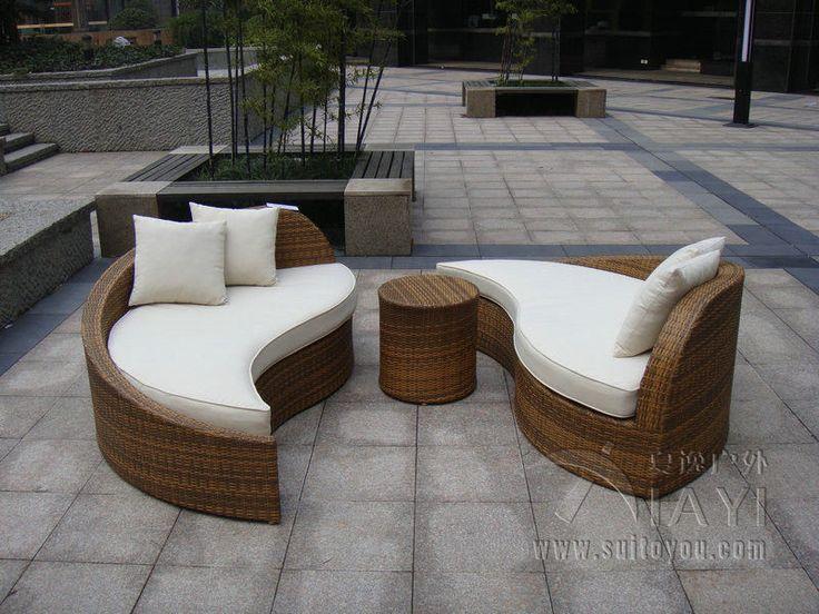Best 25+ Conservatory furniture ideas on Pinterest Conservatory - exquisite handgemachte rattan mobel