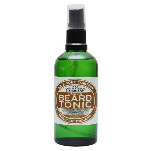 Aceite de barba - Dr K Soap 100ml