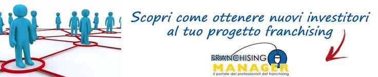 Campagna estiva per i franchisor!Scopri come su http://www.franchisingmanager.it/campagna-estiva-per-franchisor/