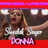 Cantanti Svedesi Donna by coollive on SoundCloud
