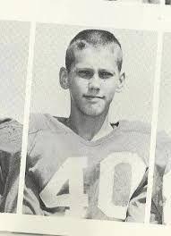 Steve Gaines