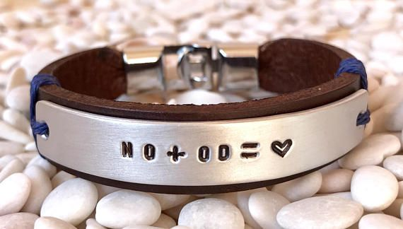 FAST SHIPPING Personalized Christmas Gift Bracelet For Men Custom Leather Bracelet Gift to Boyfriend Personalized for him