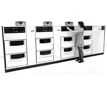 17 Best images about Mainframes on Pinterest | Computers ...