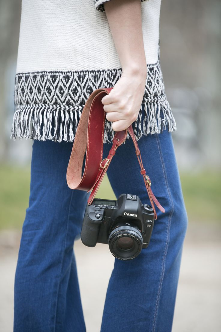 www.teyaproject.com Descubre una nueva forma de fotografiar.