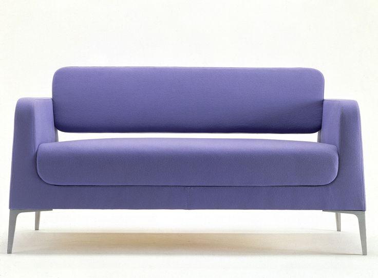 #Omega, designed by Roberto Romanello.