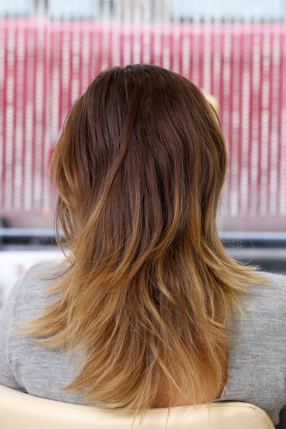 What is Ombre Hair? Guide