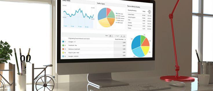 Webdesign Welver starten Sie durch mit einer perfekten Homepage und gezielten Online Marketing. Wir gestalten Webseiten die auf allen Ebenen optimiert angelegt sind, um sich aus der Masse bestehender Webseiten zu präsentieren und sich gegen die Webauftritte der Konkurrenz durchzusetzen.   #Homepage Welver #Suchmaschinenoptimierung Welver #webdesign agentur welver #webdesign welver