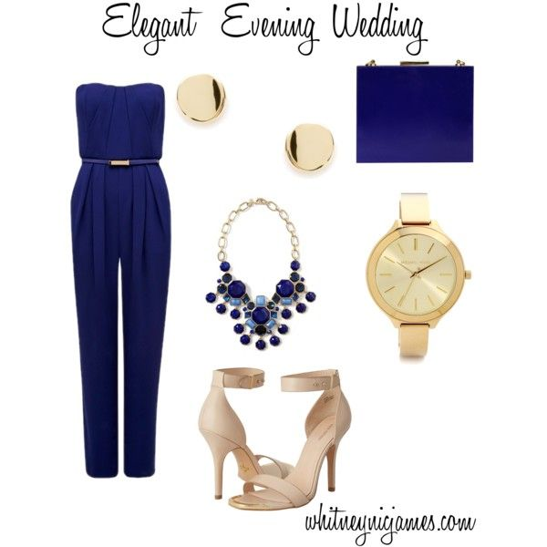 25+ best ideas about September wedding guest outfits on ...