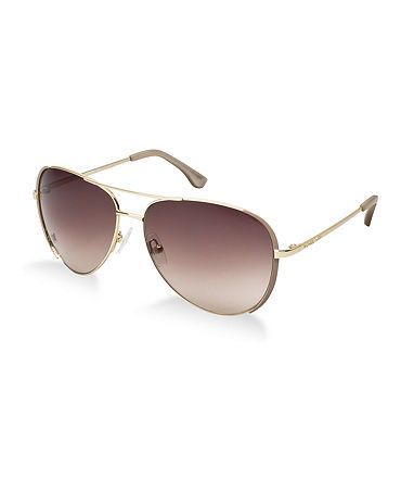 Michael Kors sunglasses!! I have these!