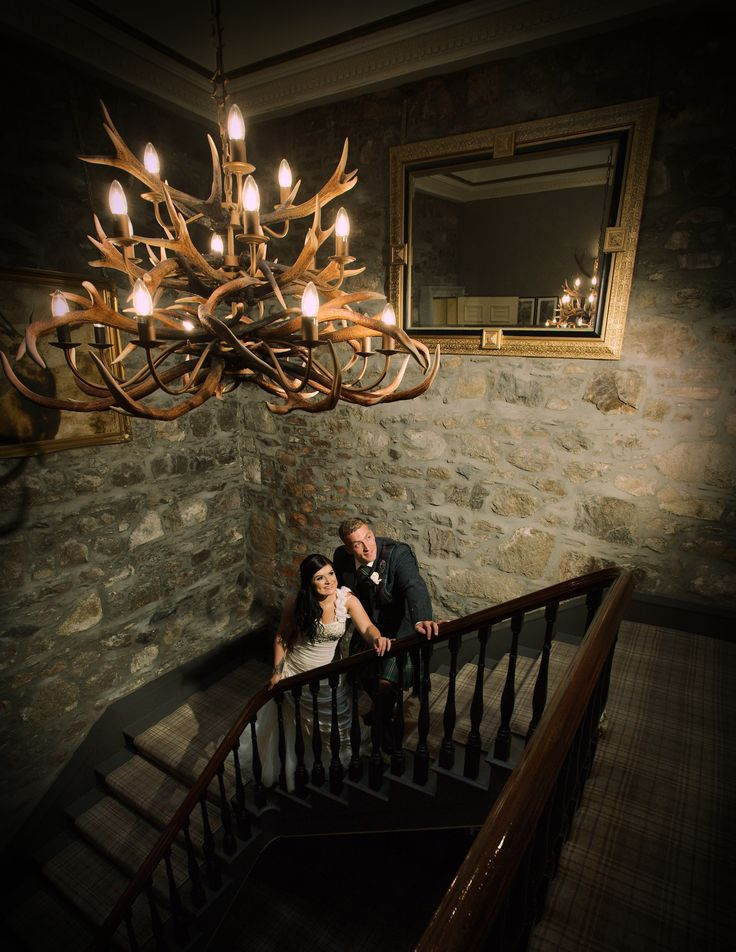 Lovely couple Emma and Codie on their wedding day at Maryculter House Hotel. #aberdeenweddingphotographersatmaryculterhousehotel #aberdeenweddingphotographeratmaryculterhousehotel #aberdeenweddingphotographyatmaryculterhousehotel #aberdeenshireweddingphotographyatmaryculterhousehotel #scottishweddingphotographeratmaryculterhousehotel #weddingatmaryculterhousehotel
