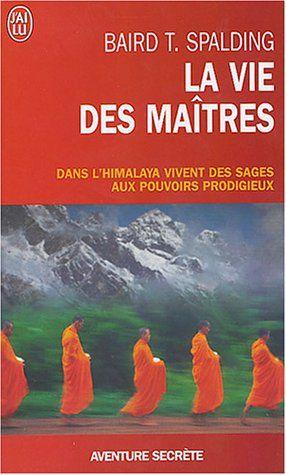 La Vie des Maîtres de Baird Thomas Spalding http://www.amazon.fr/dp/2290339903/ref=cm_sw_r_pi_dp_xdNsvb1RCBY5F