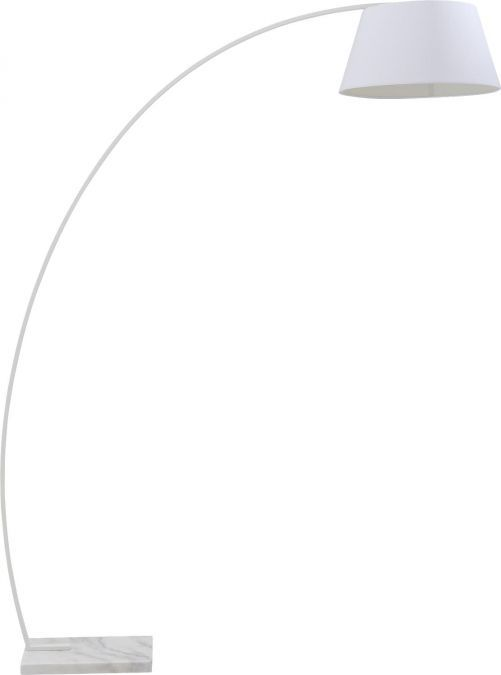 vloerlamp Fancy - 170000748   Verlichting   Goossens wonen en slapen