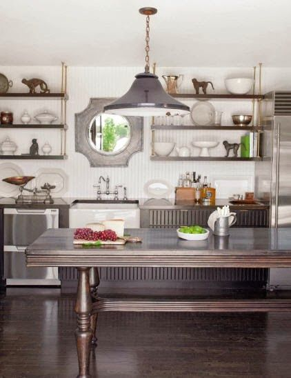 Smith Smith Kitchens: Best 59 Windsor Smith Images On Pinterest