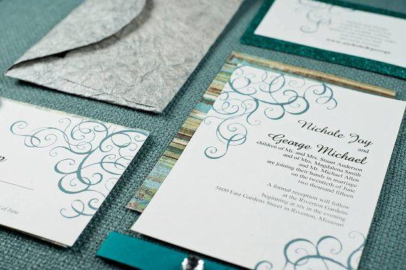 Microsoft Publisher Wedding Invitation Templates: 1000+ Images About Microsoft Publisher On Pinterest