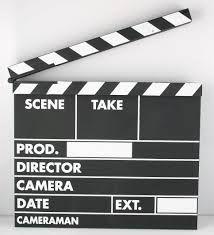 Resultado de imagen para camara de cine antigua animada