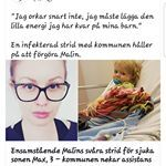 Http://nalima.se