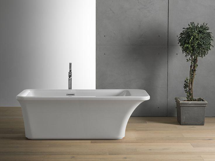 Bathtubs Designs 62 best bañeras / bathtubs images on pinterest | bathtubs