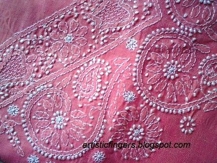 EMBROIDERY. Google Image Result for http://cdn-needlework.craftgossip.com/files/2012/02/d2.jpg