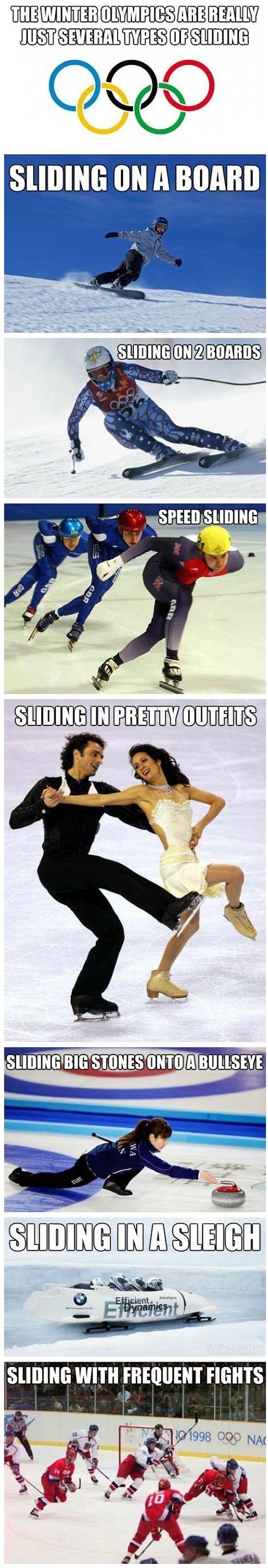 funny-winter-Olympics-Canada-team