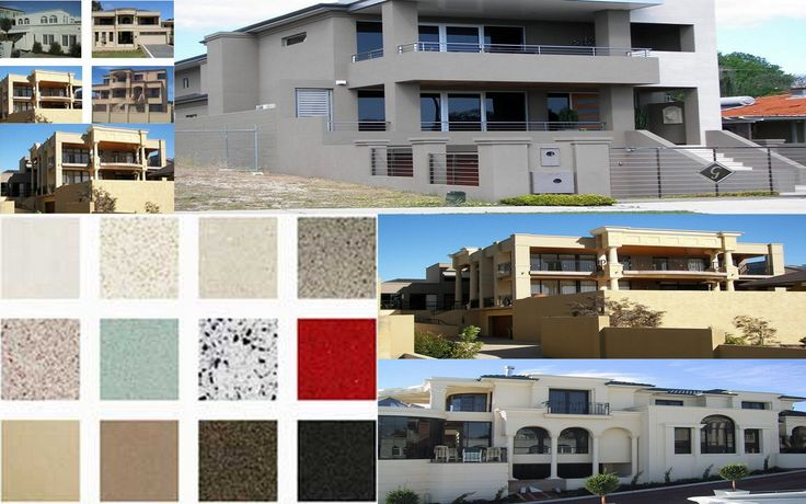 Euro Trend Plastering is a Perth based business with over 30 years' experience in Plastering solutions. We provide expert in plaster repairs Perth and we work on plastering projects of all sizes for more information on our plastering services. Read More: http://eurotrendplaster.com/services/plasters-repairs-perth/