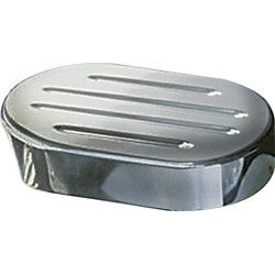 50000P All Sales - Master Cylinder Cap Cover At StylinTrucks.com
