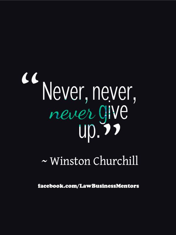 inspiring thoughts quotes for lawyers and law students