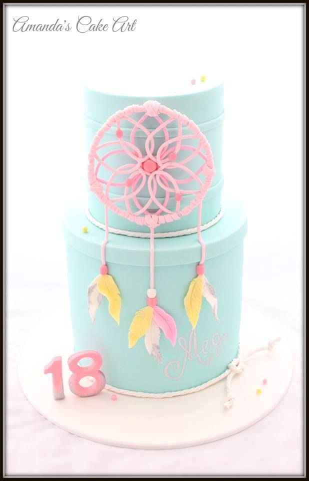 Cake Decorating Birthday Party Nj