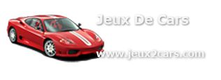 Cars Flash McQueen Et Francesco Bernoulli